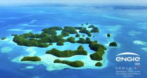le-plus-gros-microgrids-du-monde-palau-pacifique