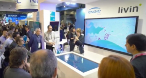 engie-au-smart-city-expo-2018-a-barcelone