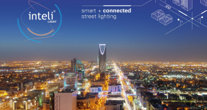 flashnet--smart-public-lighting