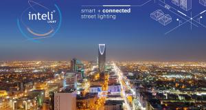 ces-2019--flashnet--l-eclairage-urbain-intelligent