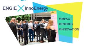 ces-2019--innoenergy-le-moteur-europeen-de-la-transition-energetique