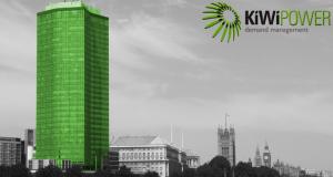 ces-2019--kiwi-power--gestion-intelligente-energie