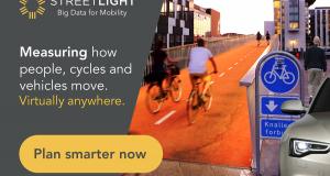 ces-2019--streetlight-data--toute-la-lumiere-sur-la-circulation