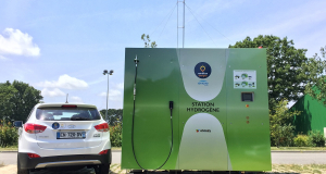 atawey-french-hydrogen-stations-at-ces-2019