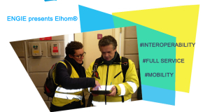 ces-2019-elhom-solution-on-the-engie--partners-booth