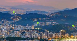 ces-2019--livin-une-solution-engie-pour-des-villes-plus-intelligentes