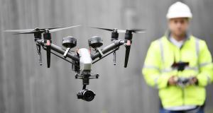 le-drones--robots-lab-dengie-au-ces-2019