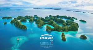 engie-eps-a-specialist-in-microgrids-and-energy-storage-at-ces-2019