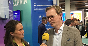 video-in-live-from-engie-booth-at-ces---8-to-11-january
