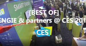 best-of-engie-and-partners-at-ces-2019