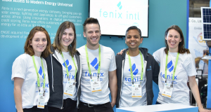 fenix--access-to-energy-in-the-spotlight-at-ces-2019