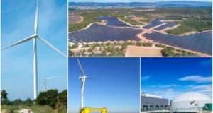 c3-consensus-europe-cree-de-la-valeur-autour-de-projets-denergie-renouvelable