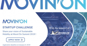 participez-au-challenge-startups-movin-on