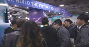 innovation-trends-at-ces-2019
