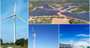 c3-consensus-europe-a-tool-that-creates-value-for-renewable-energy-projects