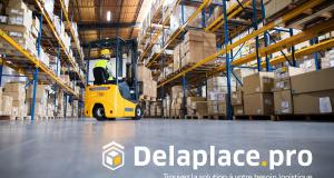 delaplace.pro--la-logistique-collaborative-efficace-et-eco-responsable