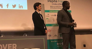 electric-walk-receives-the-pepite-challenge-award-from-engie