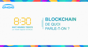 replay-le-reveil-du-digital-blockchain