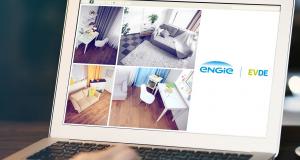 engie-evde-the-smart-home-website-in-turkey