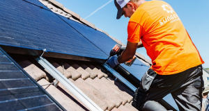 sungevity-international-l-energie-solaire-a-portee-de-main