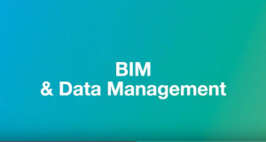 vous-avez-dit-bim-et-data-management