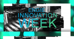 teaser-engie-innovation-week-2019