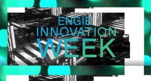 teaser-engie-innovation-week-2019