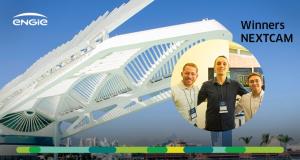 nextcam-winner-of-the-engie-brazil-innovation-award