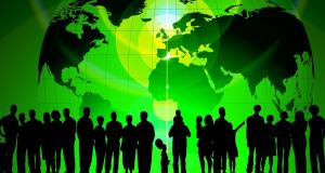 engie-et-innoenergy--un-partenariat-qui-se-renforce