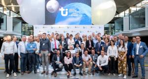 decouvrez-les-15-laureats-des-trophees-de-linnovation-2019-