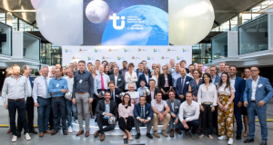 discover-the-15-winners-of-the-2019-engie-innovation-trophies