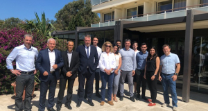launch-of-a-call-for-applications-by-inizia-and-engie-in-corsica