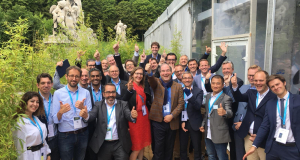 engie-digital-50---lets-shape-the-future-together-en