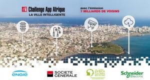 engie-africa-sengage-pour-la-smart-city-en-afrique
