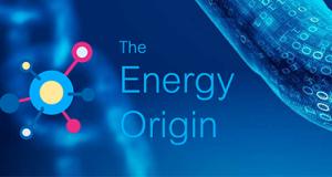 blockchain-teo-the-energy-origin-application-on-the-energy-web-chain