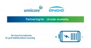un-systeme-de-batteries-industrielles-de-deuxieme-vie