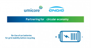 energy-storage-with-batteries-at-engie