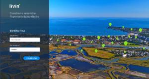 livin-une-solution-concrete-pour-aider-les-villes-a-devenir-plus-vertueuses