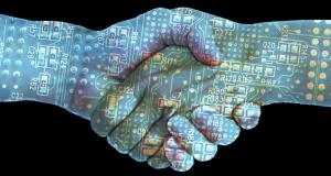 blockchain-studio-certifie-les-justificatifs-de-domicile