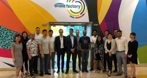 engie-fab--engie-factory-au-cleantech-forum-asia