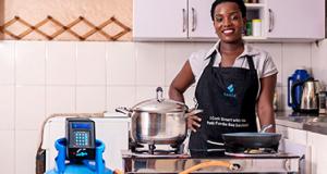 fenix-fumba-cuisiniere-ecologique-a-la-portee-de-tous-les-revenus-en-afrique