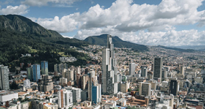 bogota-smart-city-technology-mobility-quality-of-life
