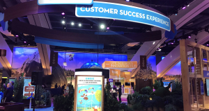 engie-at-dreamforce-trailblazing-together-for-the-fourth-industrial-revolution