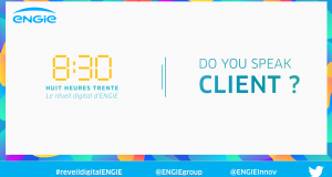 do-you-speak-client--retour-sur-la-matinale-digitale-d-engie