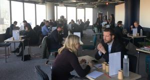 les-experts-d-engie-rencontrent-des-startups-pour-etudier-les-possibilites-de-collaboration