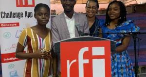mon-artisan-remporte-le-challenge-app-afrique-rfi