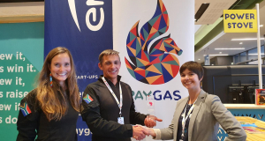 paygas-an-inclusive-and-eco-responsible-clean-cooking-solution