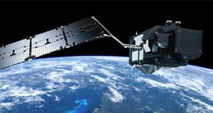 monitoring-co2-space-copernicus-esa-pollution-nasa