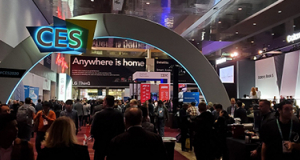 ces-2020-review-data-privacy-smart-living-sustainability
