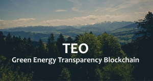teo-the-energy-origin-proposes-green-energy-transparency-with-blockchain